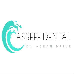 asseff dental logo.jpg