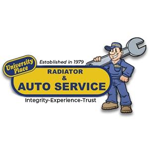 autoservicerepair logo.jpg