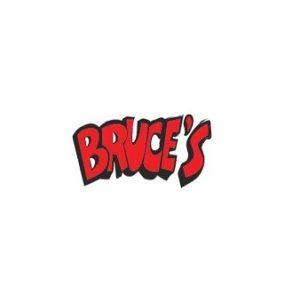 brucesac.jpg