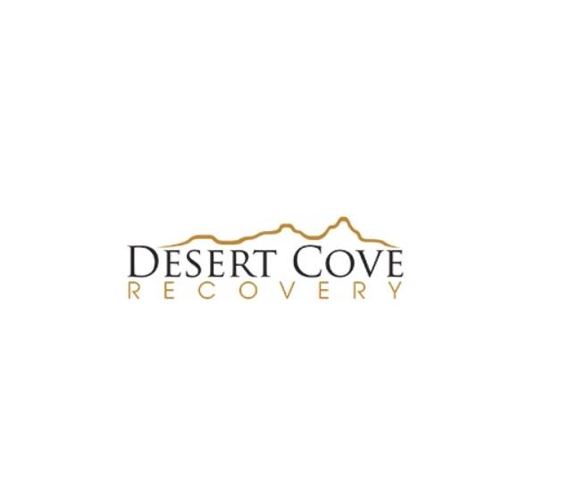 desertcoverecovery.jpg