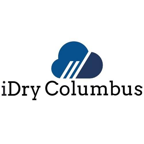 iDry Columbus 1a.jpg