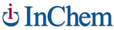 inchem-logo-232x61.jpg