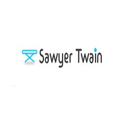 sawww.jpg
