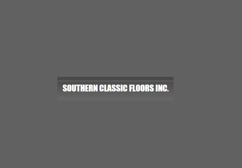 southernclassicfloorsinc.jpg