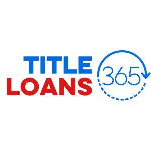 title-loans-365-logo.jpg