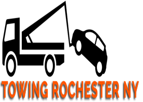 towing-rochester-ny.jpg