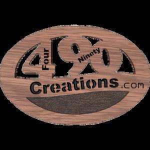 490-logo.png