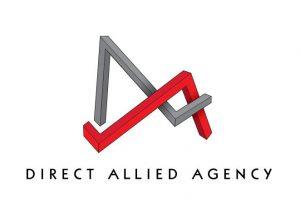 DAA_logo_v2.png