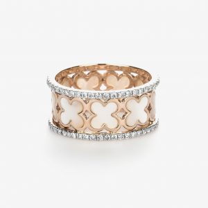 Diamond-Ring-Rose-Gold-Pearl-Woman-R17209-5-copy.jpg