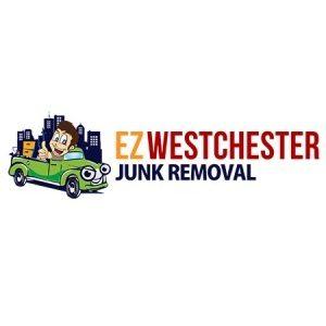 EZ Westchester 1b.jpg