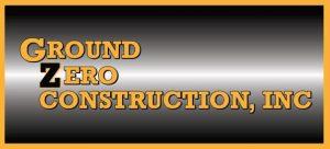 GZ Construction Oklahoma.png