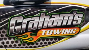 Grahams-Towing-logo.jpg