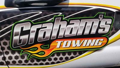 Grahams-Towing-logo.jpg