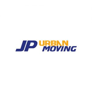 JP Urban Moving 500x500 JPEG.jpg