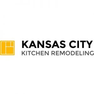 Kansas-City-Kitchen-Remodeling-logo