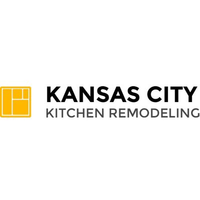 Kansas-City-Kitchen-Remodeling-logo.jpg