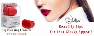 Lip Plumping Products.jpg