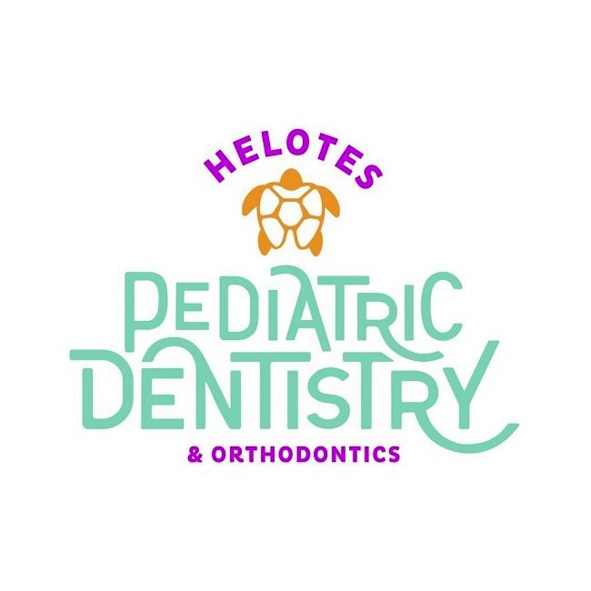 Logo Helotes Pediatric Dentistry  _ Orthodontics San Antonio TX.jpg