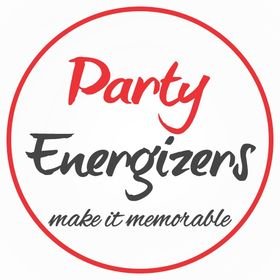 Party Energizers.jpg