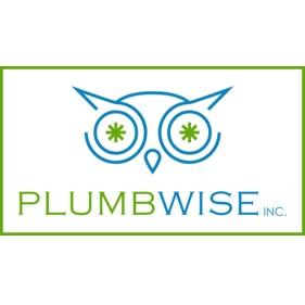 PlumbWise 1a.jpg