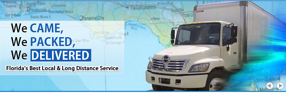 Pro Movers Miami Cover 956x313 JPEG.jpg