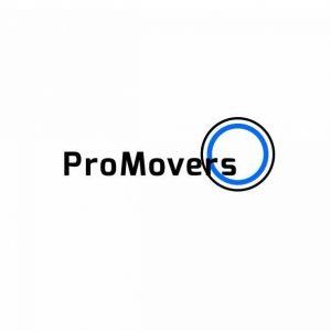 Pro Movers Miami LOGO.jpg