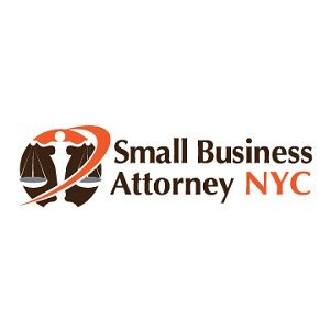 Small Business Attorney NYC_Logo.jpg