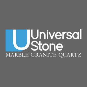 Universal Stone - Logo.jpg