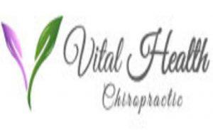 Vital Health Chiropractic.jpg