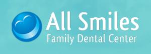allsmile1 logo.png