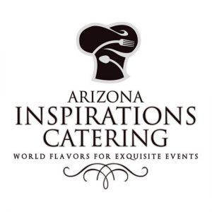 az-inspirations-catering.jpg