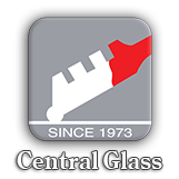 central-glass-repair-logo.png