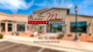 east-mesa-family-doctors-video-thumbnail.jpg