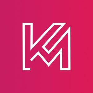 kinex-logo1.jpg