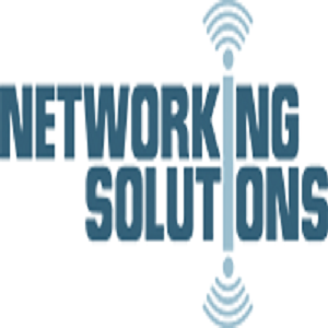 logo_networkignsolutions.png