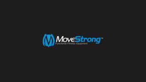 move logo_146390.jpg