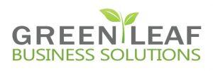 san diego business solutions.jpg