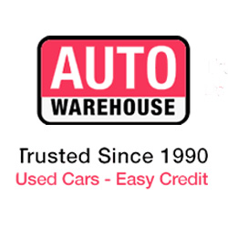 the-auto-warehouse-logo.jpg