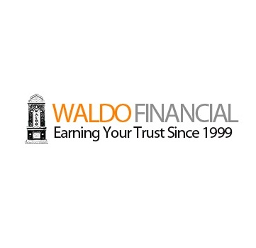 waldo_logo.jpg