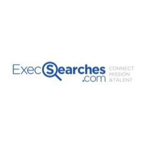 5c077c5dede0e4812909975-execSearches_long_logo_blueaa.jpg