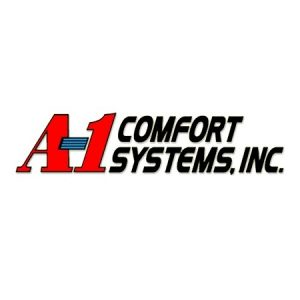 A-1 Comfort Systems Inc 1a.jpg