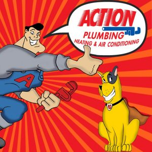Action Plumbing, Heating, Air & Electric.jpg