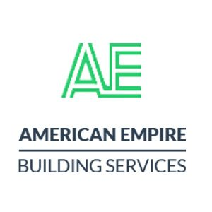 American Empire Building Services logo.jpg