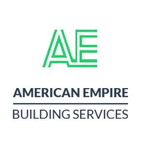 American Empire Building Services logo.jpg