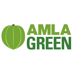 Amla_Green_Final_Logo_1_550x.jpg