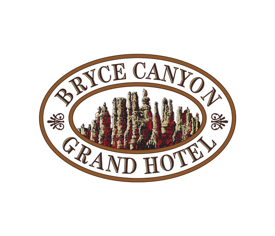 Bryce Canyon Grand.jpg