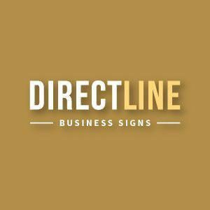 Business Signs 300 x 300.jpg