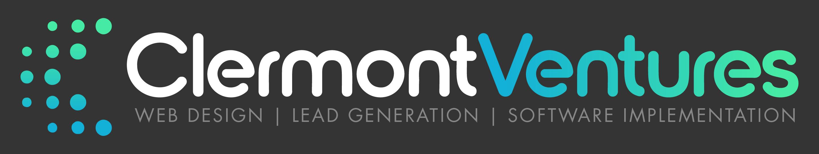 Clermont Ventures logo.jpg