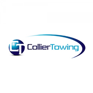 Collier Towing Fb DP.png