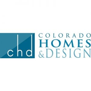 Colorado Homes and Design 1a.jpg